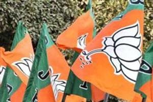 With assembly elections due by the year-end, the BJP is set to launch a yatra in Rajasthan to garner public support and retain power in the state, party leaders said.