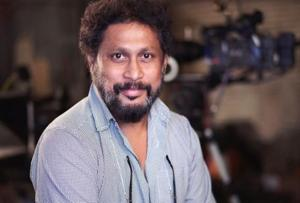 Filmmaker Shoojit Sircar is keen to make a film on Indian boxer Mary Kom.