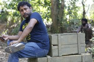 Filmmaker Shoojit Sircar says he loves Delhi, where he spent his school and college days.
