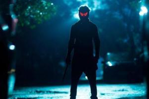 Bhavesh Joshi Superhero will hit the screens on June 1, 2018.
