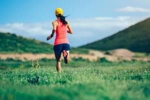 Heart health tip: Heart function is found to be reduced at high altitudes.