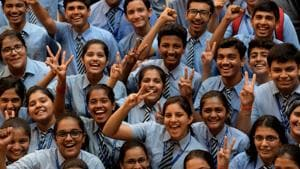 As many as 1.31 lakh of the 16.24 lakh students, who took the CBSE exams, in the country scored 90% and above