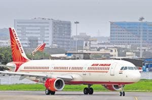 An Air India hostess has, in a letter to civil aviation minister and copied to the PM, accused a senior executive of sexually harassing her and  her other female colleagues.