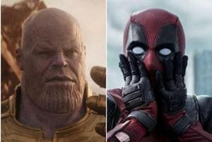 Could the Marvel Cinematic Universe and X-Men universes collide?