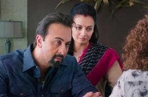 Sanju Trailer Reaction: Could Ranbir Kapoor play Sanjay Dutt to perfect...