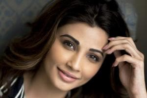 Actor Daisy Shah will be seen in the upcoming film Race 3, also starring Salman Khan and Jacqueline Fernandez.