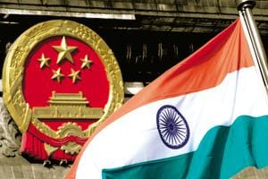 No country is more affected by China's assault on the Himalayan ecosystems than India. Yet India's silence is conspicuous.