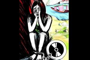 The CBI investigation had revealed that when prosecutrix asked Sabeena, the main accused, as to why the victim was being paid so less, the accused told that only during the first sexual intercourse she was to be paid Rs 500, after which, it was bound to reduce.