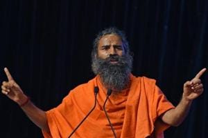 While Patanjali has not officially communicated the reason for Kimbho's disappearance from Google Play Store, cyber experts had flagged data privacy concerns and termed the messaging app as a 'security disaster'.