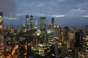 Mumbai is the most globalised city economy in India, home to large finance and stock-broking firms, law and IT companies, jewellery, entertainment, pharmaceutical and retail giants.