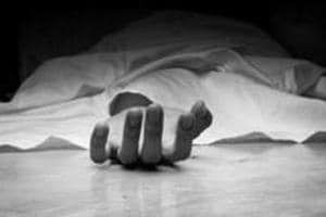 The death of the teenagers were recorded as accidental deaths at the Ghodegaon police station under the Pune rural police jurisdiction.