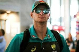 Steve Smith will be making his return to cricket at the Global T20 Canada League.