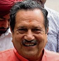 RSS leader Indresh Kumar Singh said forced migration induced by outsiders would stop in Uttarakhand if  the distinct culture of Dev Bhumi remains strong.