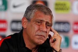 Portugal national football team coach Fernando Santos will hope to lead the side to their maiden FIFA World Cup win in Russia.