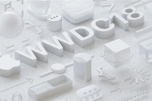 Apple WWDC 2018 is scheduled to start at 10:30pm IST.