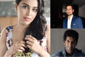Riding high on the success of Veere Di Wedding, Swara Bhaskar and Sumeet Vyas will reunite for the web series, Its Not That Simple, season 2.