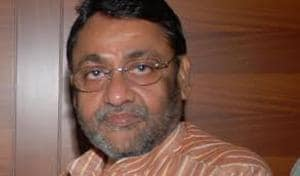 Nawab Malik, chief spokesperson of the NCP, said if RSS chief is having a change of heart, the party welcomes it.