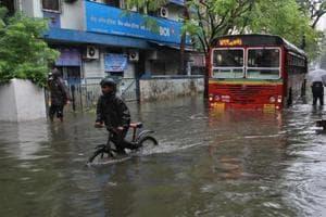 The BMC said  this will benefit residents of Kherwadi, Navpada and Ram Mandir road in Bandra (East).