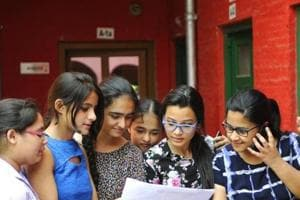 West Bengal madhyamik result 2018: WBBSE 10th result out, here's direct link to check