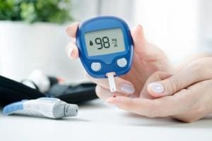 Fluctuating blood sugar levels can cause long-term complications for the body.