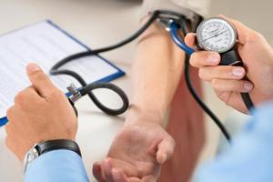How to control high BP through diet and exercise: If you have high BP, you should opt for a DASH diet to bring the count down immediately