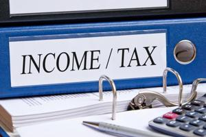 The income tax department started search operations after it received complaints that the engineer amassed assets by helping private contractors get government projects in Noida.