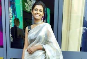 Actor-filmmaker Nandita Das is a regular at Cannes since quite a few years now.