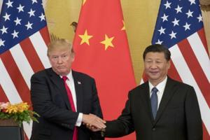 The fact that the current trade spat is about more than economics will make it much harder to manage. While China might be able to avoid a devastating trade war in the short term, the long-term trajectory of US-China relations is almost certain to be characterised by escalating strategic conflict, and potentially even a full-blown cold war