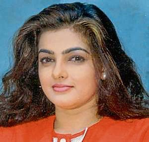 On June 18, 2016, former Bollywood actor Mamta Kulkarni's name had cropped up in the case when one of the accused, Jay Mukhi, said he saw Kulkarni in a drug-trade meeting at Kenya.