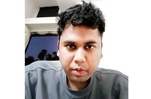 Anshum Gupta graduated from the five-year integrated masters and bachelors course in Computer Science and engineering from IIT-Delhi.