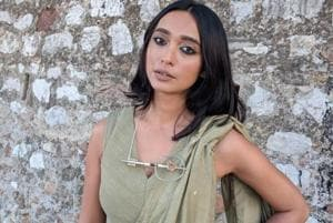 Sayani Gupta's eating mantra is that you should eat what your ancestors ate.