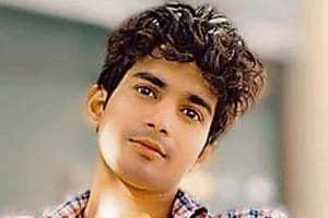 Milan Kumar