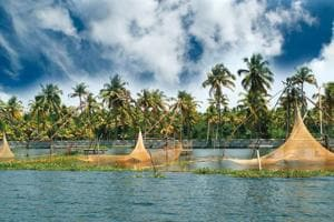 The history of South India is much more interesting and important