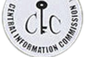 The Centre has started internal discussions to appropriately adjust the terms of conditions of service for CIC/ICs.