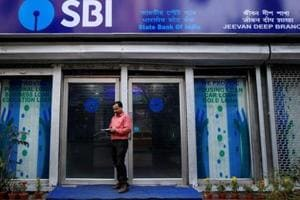 SBI will conduct auction of 12 non-performing accounts (NPAs) to recover dues of over Rs 1,325 crore.