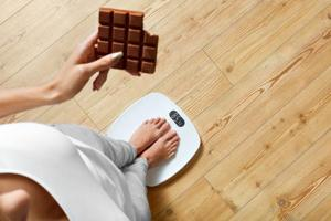 Weight loss, fitness fails: Binge eating and cheat days should not be part of your weight loss regime.