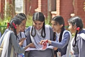 JAC 10th Result 2018: There were 431,734 students who wrote the matric exams this year in 954 examination centres across the state. The examinations concluded on March 21.