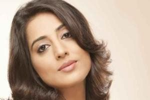 Actor Mahie Gill will be next seen in filmmaker Tigmanshu Dhulia's directorial project, Saheb Biwi Aur Gangster 3.