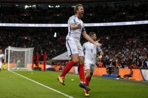 England captain Harry Kane will be crucial to his team's chances in the FIFAWorld Cup 2018.