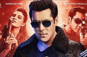 How will Salman Khan's Race 3 do at the box office as it is all set to release on June 15, 2018? Here are some answers.