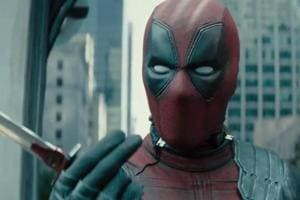 Deadpool 2 has grossed over $650 million worldwide.
