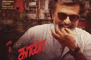 Kaala director Pa Ranjith reveals where his inspiration for the film came from.