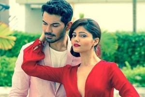 Actors Rubina Dilaik and Abhinav Shukla are getting married on June 21, in Shimla.