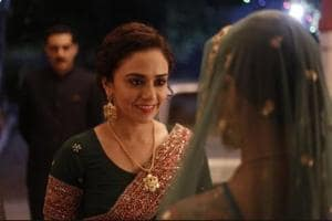 Raazi is directed by Meghna Gulzar.