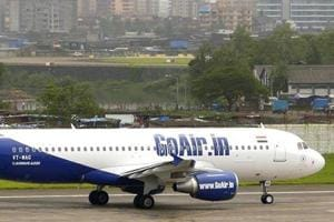 GoAir assured that all the grounded aircraft were back in operations and that safety precautions have been taken