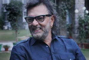 Filmmaker Rakeysh Omprakash Mehra is born and brought up in Delhi.