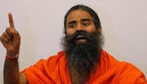 The state cabinet is likely to allow YEIDA to transfer 20% of the 455-acre land to Patanjali Ayurved Limited's subsidiary.