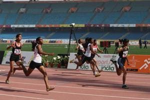 More than 1,700 talented kids are likely to be affected with Sports Authority of India's decision to streamline its admission system into its regional academies. SAI claims its plan to accommodate Khelo India athletes is aimed at 'professionalism'.