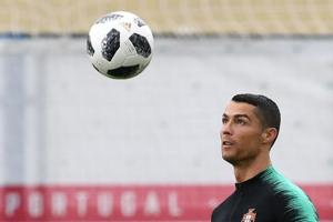 Friday's FIFAWorld Cup clash between Portugal and Spain will be their fourth meeting at a major tournament this century, going back to Euro 2004, when Cristiano Ronaldo was just starting out.