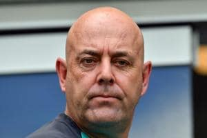 Darren Lehmann quit as the coach of Australia cricket team in the wake of ball-tampering row in South Africa.